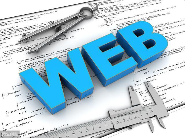 找过三家企业建「外贸网站」,经理人发现了一项关键区别