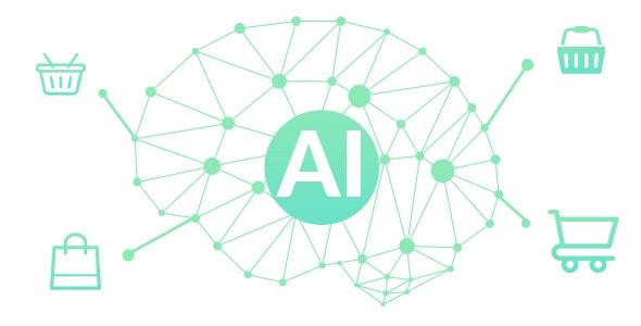 WooCommerce AI - 追加销售/交叉销售/推荐产品插件-创客云