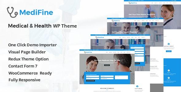 White - 轻型迷你作品展示WordPress模板-创客云