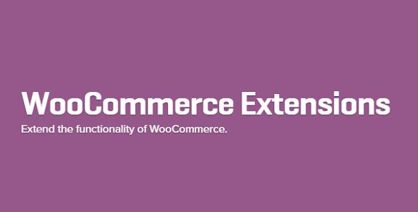 92 Woocommerce Extensions - 92个商店WordPress插件扩展包-创客云