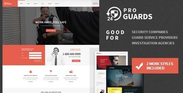 Gutentim - 现代古腾堡WordPress博客主题-创客云