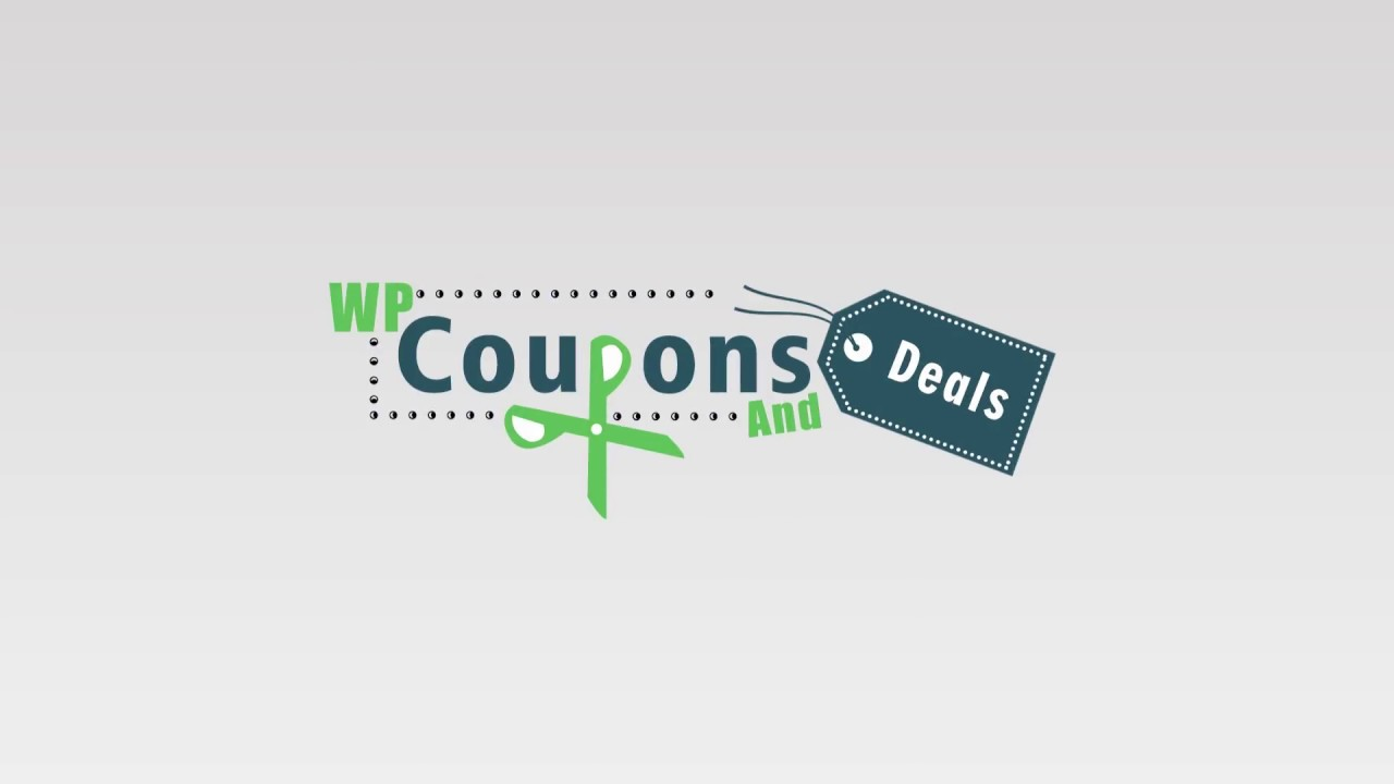 WP Coupons and Deals Premium 专业优惠券WordPress插件-创客云
