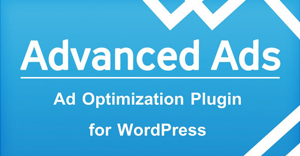 Advanced Ads Pro + Addons 广告管理WordPress插件-创客云