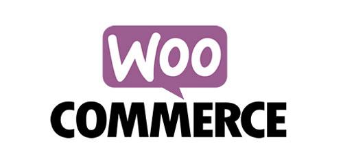 【汉化包】WooCommerce Admin官方销售分析插件简翻汉化包