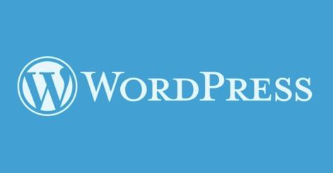 WP-PostViews 使您可以显示帖子/页面的查看次数的wordpress插件 内置中文 – v1.76.1