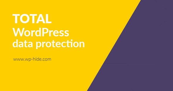 WP Hide PRO - 隐藏WordPress特征插件-创客云