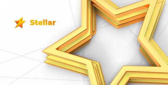 Stellar - WordPress星级评论插件-创客云