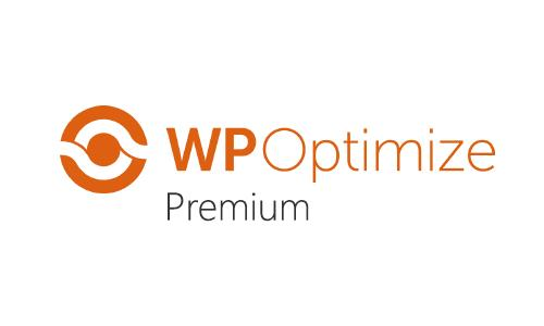 WP Optimize Premium 数据库优化插件 – v3.0.19