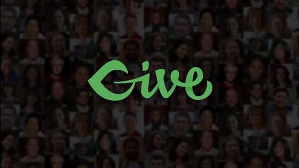 GiveWP – 公益捐赠表单WordPress插件 – v2.4.1