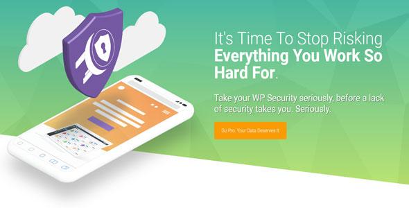 Shield Security Pro 安全防护插件 – v9.1.0