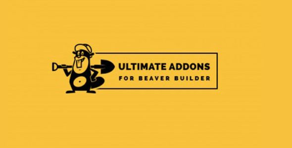 Ultimate Addons for Beaver Builder 高级扩展插件 – v1.28.6