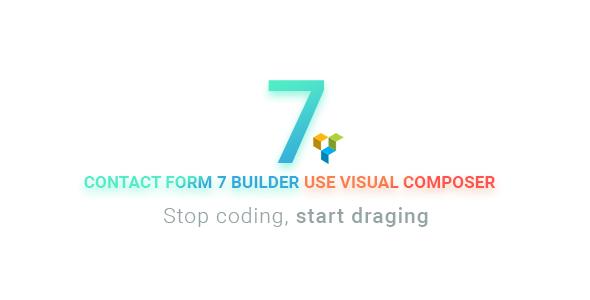Moana – Contact Form 7 Builder 可视化联系表单构建器 – v1.5.9