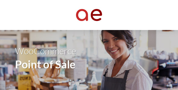 WooCommerce Point of Sale (POS) – v5.1.5