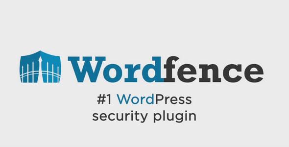 Wordfence Security Premium WordPress安全插件 – v7.4.11