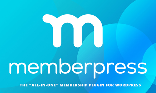WordPress会员管理插件汉化版-MemberPress Pro v1.8.12-WordPress汉化资源